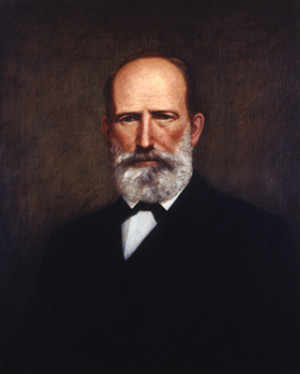 Edward Clark became the Governor of Texas on March 18 th 1861, when ...