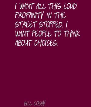Profanity quote #1