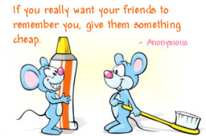 Funny Friend Quotes Malayalam Quotes About Friendshiop Love College ...