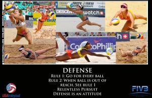 Never Give Up Quotes Soccer Defense 1 defense 2