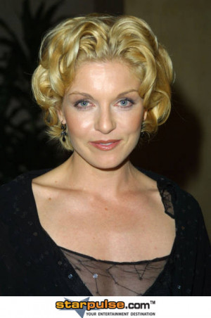 Sheryl Lee Pictures