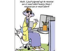 funny humor social media humor funni funny cartoons funny quotes ...