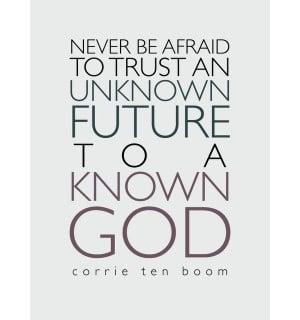 Lead Me God Quotes. QuotesGram