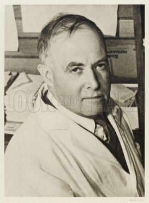 Sumner, James Biography
