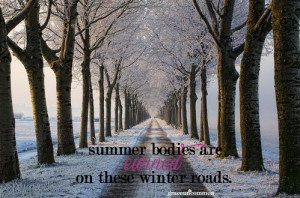 winter-run-quote.png
