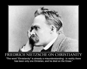 Code for forums: [url=http://www.imagesbuddy.com/friedrich-nietzsche ...
