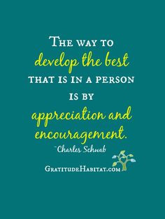 Social Worker Appreciation Quotes Quotesgram