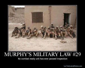 funny military quotes leadership 2 funny military quotes leadership 3 ...