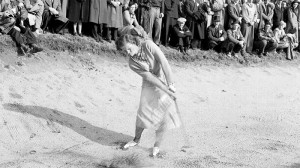 Slideshow: Slideshow: Influential Women And Moments In Sports History