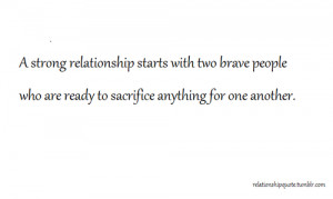 strong relationship #message #quotes #Relationship Quotes #swag # ...