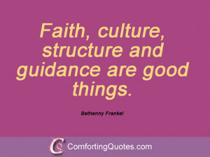 16 quotes and sayings by bethenny frankel faith culture structure and