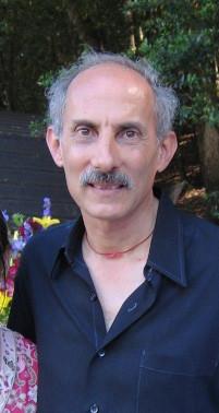Jack Kornfield, 2005