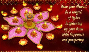Quotes*] Happy Diwali Quotes in English - Diwali 2014