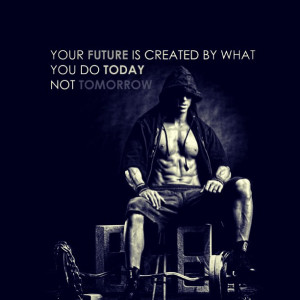 45 Powerful Motivational Quotes