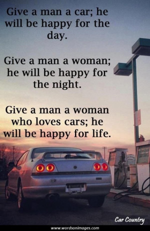 264703-Mustang+quotes++++.jpg