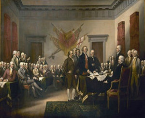 Anti Government Quotes Founding Fathers The founding fathers