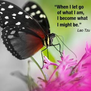 inspiration #quotes More quotes at https://www.facebook.com/media/set ...