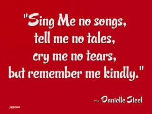 Good Bye -Farewell-Quotes-Saying-Goodbye-Quotes-Quote - Sing me no ...