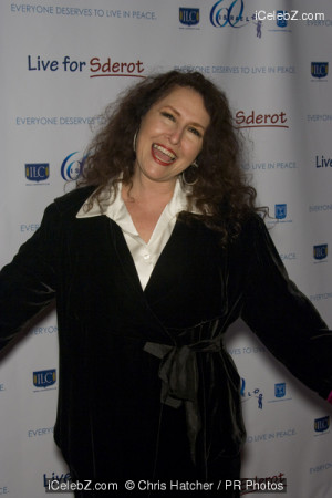 quotes home actresses melissa manchester picture gallery melissa ...