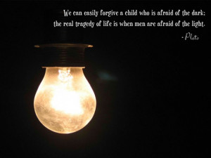 ... dark-quote-with-lamps-picture-dark-quotes-about-life-and-death-580x435