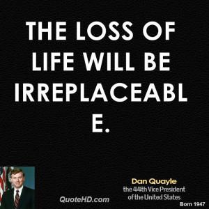 dan-quayle-dan-quayle-the-loss-of-life-will-be.jpg