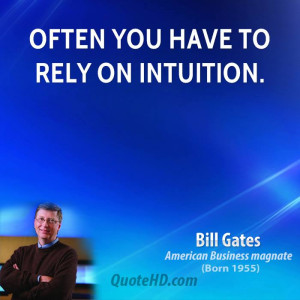 intuition quotes intuition quotes what is intuition intuition quotes ...