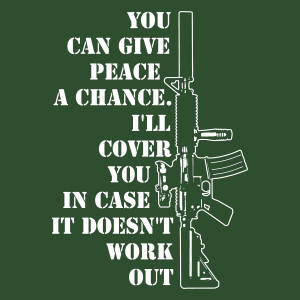 Related: Funny Gun Signs , Funny Pro Gun Quotes , Gun Signs For Home ...