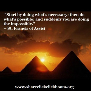 quote #quotes #quoteoftheday #wisdom #life #success #motivation http ...