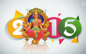 Happy New Year 2015 SMS, Messages, Quotes, Best Wishes, Shayeri in ...