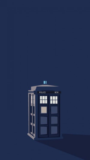 Doctor Who iPhone 5 Wallpaper - Imgur: Ipods Iphone Wallpapers, Iphone ...