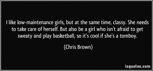 quotes about basketball for girls quotes about basketball for girls ...