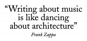 Zappa.com