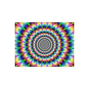 Psychedelic Junction: Psychedelic Quotes