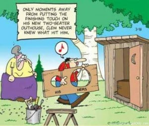 funny pictures jokes very funny cartoons