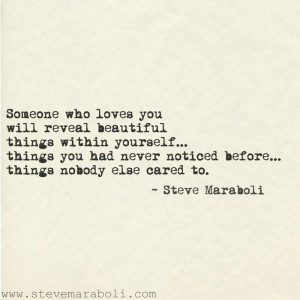 soulmate quotes for him romantic quotes soulmate