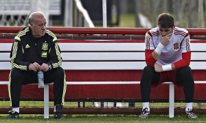 Iker Casillas Transfer News