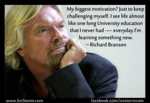 Top 10 Vince Lombardi Motivational Quotes Cartoon Motivators Blog HD
