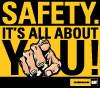 Toolbox Talks at Safety.Cat.com