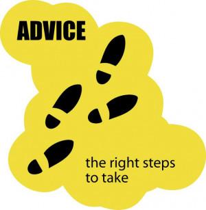 advice-quotes