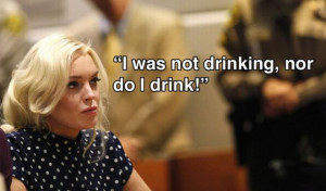 Celeb Quotes of 2011 That Sound Weird (21 pics)