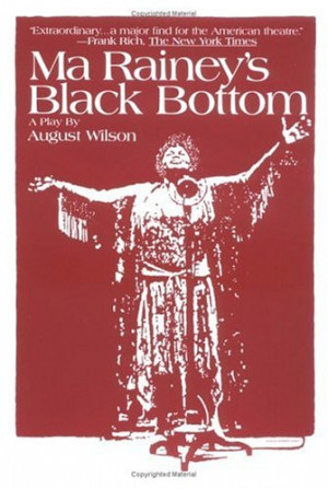 File:Ma Rainey's Black Bottom.jpg