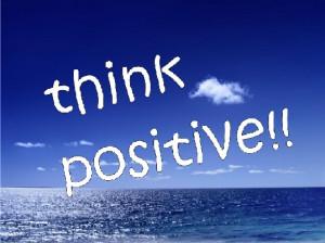 Positive thinking: Reduce stress by eliminating negative self-talk