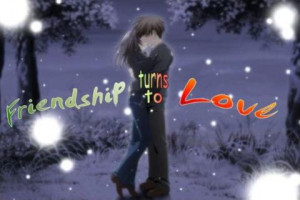The Best Way Defeat Enemy Friendship Quotes Pictures