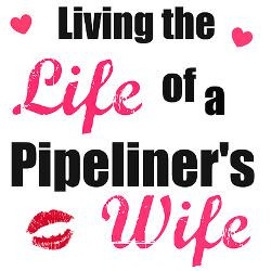 life_of_pipeliners_wife_rectangle_decal.jpg?height=250&width=250 ...