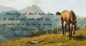 , Cowgirls Quotes, Horses 3, Cowboy Cowgirls, Quotes Sayings, Cowgirl ...