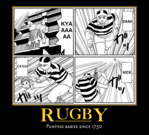 motivational rugby quotes