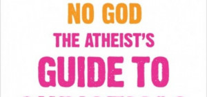Atheist Christmas Quotes Quote from the atheist guide