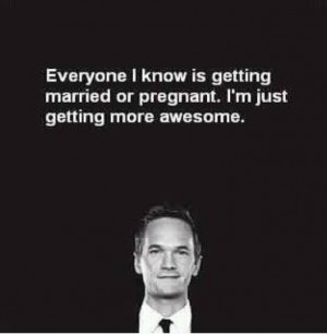 Being awesome is awesome!⭐
