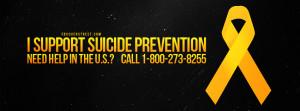 suicide prevention quotes suicide prevention suicide prevention quotes ...
