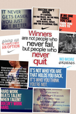 Cheer Happiness Quotes Life